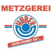 Metzgerei Huber
